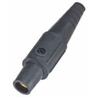 Cam Device 16 Series Female Connector