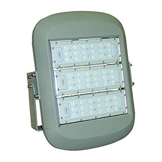 The Illuminator� LED Flood 180 Watt