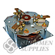 Signatrol 3 Circuit 60 Amp Flasher 2 On/ 1 Off
