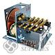 Signatrol 4 Circuit 40 Amp Flasher 3 On/ 1 Off