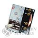 Signatrol 1 Circuit 20 Amp Flasher On/ Off
