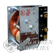 Signatrol 1 Circuit 10 Amp Flasher On-Off
