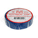 """Electrical Tape - 3/4"""" x 60 Ft- Blue"""