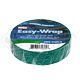 """Electrical Tape - 3/4"""" x 60 Ft- Green"""