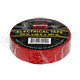 """Electrical Tape - 3/4"""" x 60 Ft - Red"""