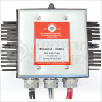 4 Circuit Multi-Action Flasher