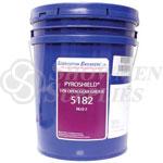 Pyroshield® 5182 Syn Open Gear Grease