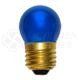 S-11 Ceramic Bulbs