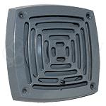 Vibrating Alarm Horn 12 Volt DC