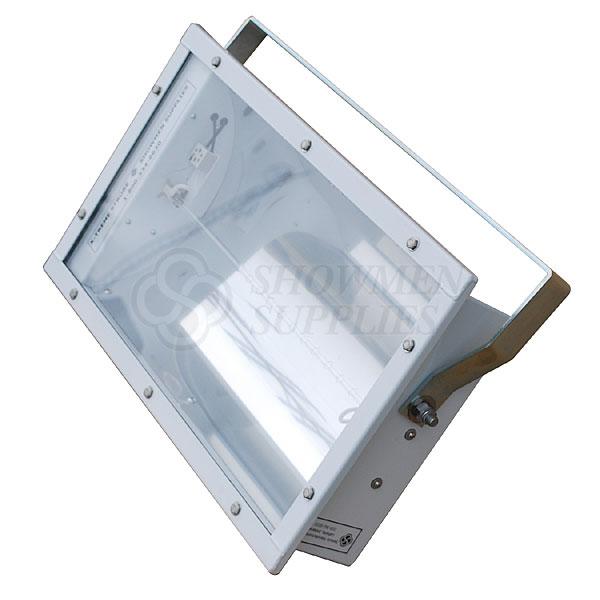 Strobe Light Fixtures