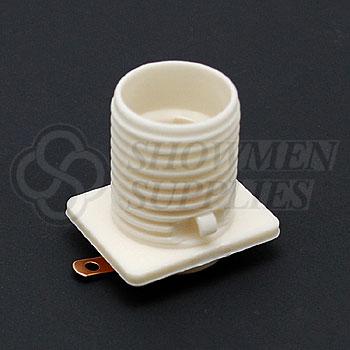 E14 Solder Socket for ECO Star Light  ART 321 Base
