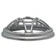 ECO ART362 Cabochon Trim Ring