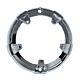 ART381 Chrome Trim Ring