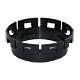 ASL030 Orbit Adapter Ring
