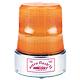 Astro Flash® L8110ATH Strobe Beacon - Amber