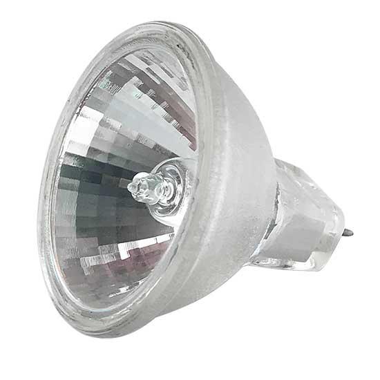 12 Volt 20 Watt MR-11 Bulb for Round Headlight
