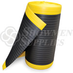"""Cable Matting 3/8"""" Thick x 36"""" Wide"""