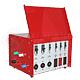 DB150 Power Distribution Box