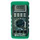 DM-860 Digital Multimeter