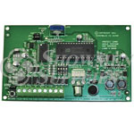 4 Channel Digital Voice Repeater (version 3)