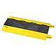 Yellow Jacket Bumble Bee Cable Protector