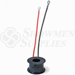FMS ES-1 Replacement Coil for Model 66 Flashers