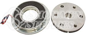 Magnetic Brake w Coil for KK KK2