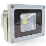10 Watt Medium Beam LED Flood Light