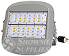 The Illuminator (tm) LED Flood 120 Watt