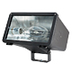 NSI FLLP320MHQP Metal Halide Flood Fixture