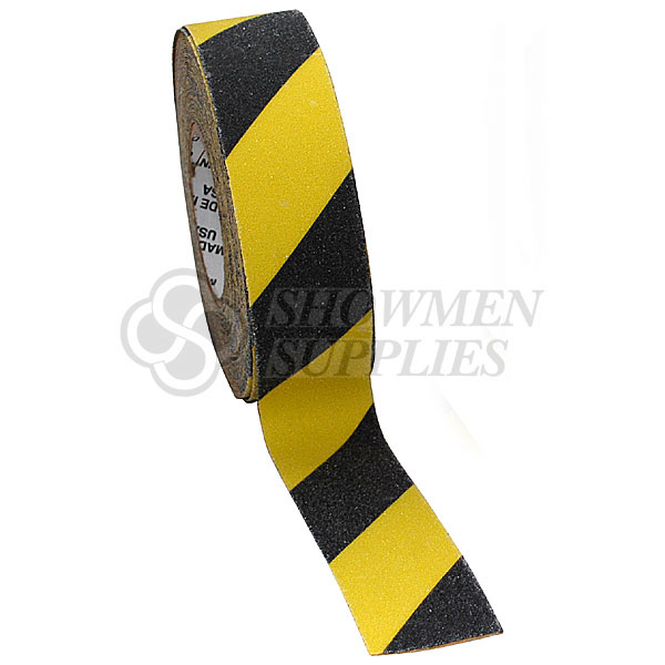 Flex Tred Anti-Slip Non-Skid Tape 2""