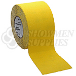 Flex Tred Anti-Slip Non-Skid Tape 4""