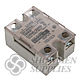 Omron 25 Amp Solid State Relay