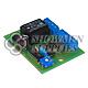 KMG 3/4 Circuit Flasher Control Circuit Board