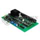 KMG 14 Circuit Flasher Control Circuit Board