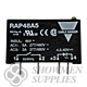 KMG 5 Amp Solid State Relay 277/480V