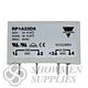KMG 5 Amp Solid State Relay 230VAC