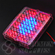LED Light Tile Module