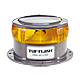 Tuf-Flash® LL1200 Beacon - Amber