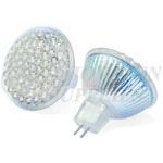 LED MR16 & MR11