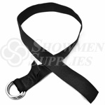 Nylon Strap For Cable