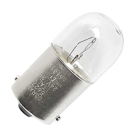 24 Volt 5 Watt Osram Bulb