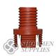 VSV Pin Socket E10 Base