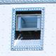 Fixture Inset Housing For QL1505/QL1505K