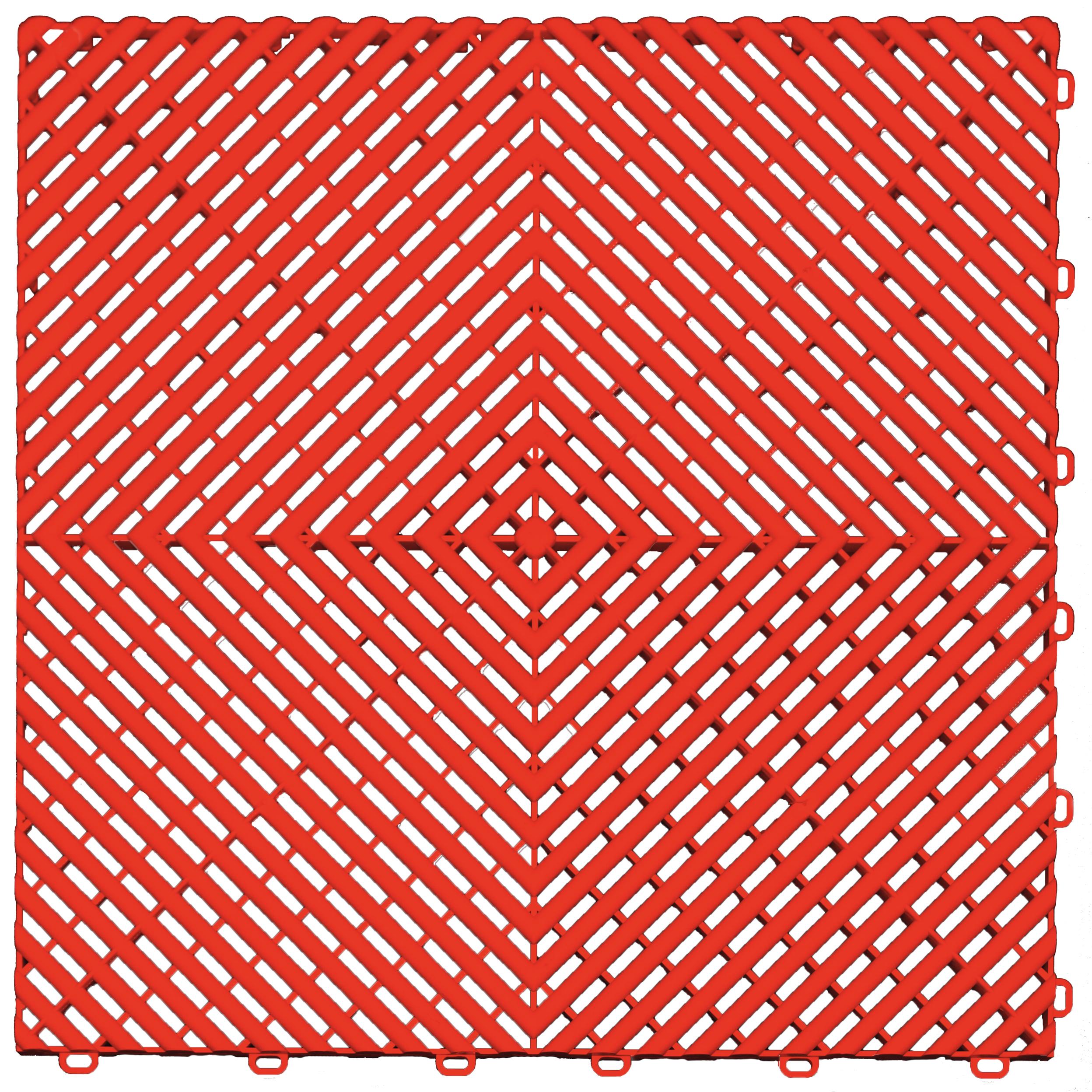 Swisstrax® Modular Tile