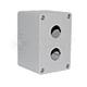 SA106-40SL Switch Control Box - 2 Button