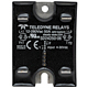 50 Amp Solid-State Relay