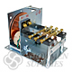 Signatrol 3 Circuit 30 Amp Flasher 2 On/ 1 Off