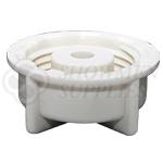 Compression Nut For Turbolite® TL47, TL67 & TE40