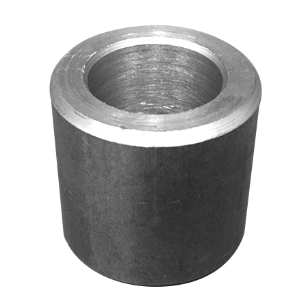 Bearing Spacer for Wacky Worm Car Wheel